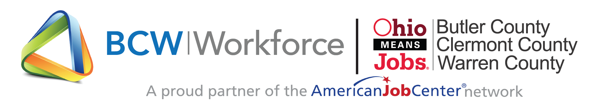 BCW Workforce Logo