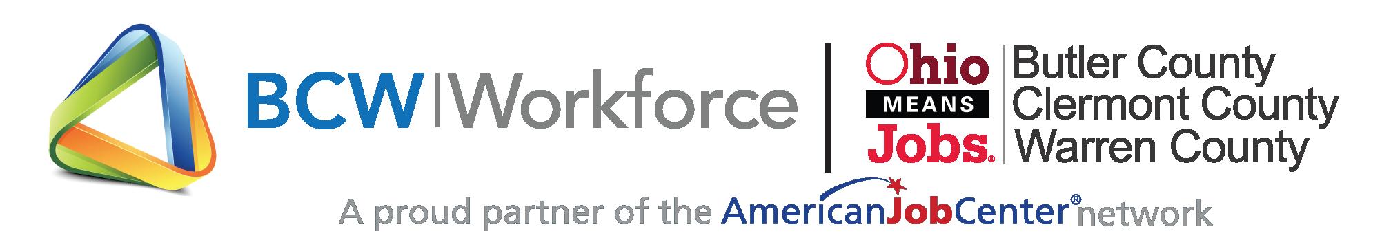 BCW Workforce Logo