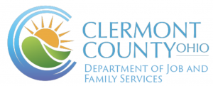 Clermont County Department of Job and Family ServicesLogo