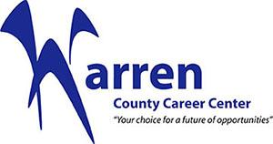 Warren County Career Center Logo