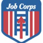 Job Corps Logo