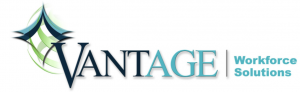 Vantage Workforce Solutions Logo